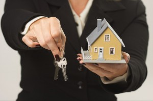 Re/Max Southern gives an insider look to the closing process.
