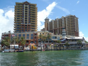 Events on the Gulf Coast near our Destin realty office